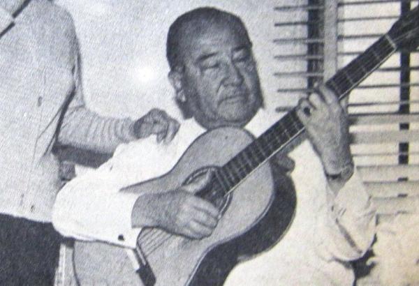 MANUEL RAYGADA BALLESTEROS PATRIMONIO CULTURAL DE LA NACIÓN EN EL RUBRO DE OBRA DE GRAN MAESTRO.