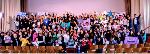 Dialoguemos por un Perú en Acción Frente al cambio climático Encuentro de jóvenes y adolescentes