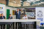CONSTRUYEN LA AGENDA REGIONAL DEL CALLAO PARA EL PRÓXIMO GORE EJECUTIVO